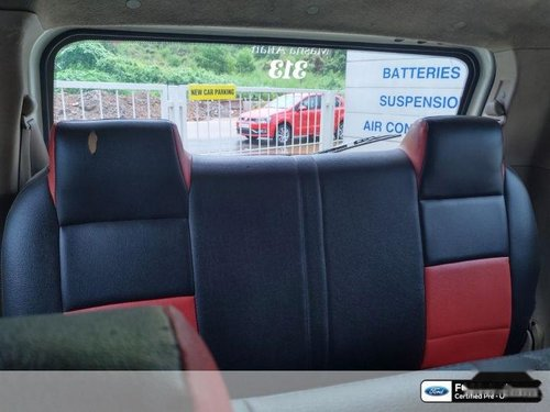Used 2014 Xylo H4 ABS  for sale in Mangalore