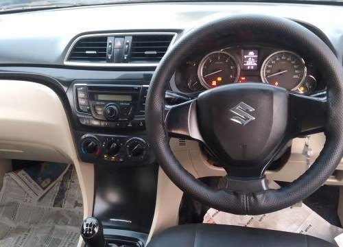 Used 2015 Ciaz  for sale in Ahmedabad