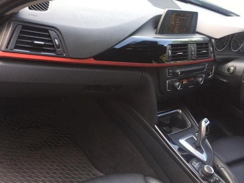 Used 2013 3 Series 320d Sport Line  for sale in New Delhi