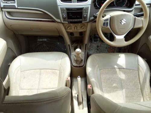 Used 2014 Ertiga ZXI  for sale in Ludhiana-3