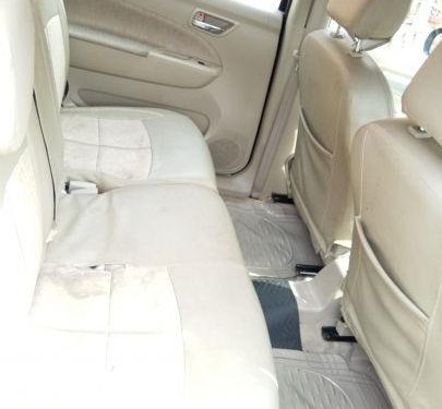 Used 2014 Ertiga ZXI  for sale in Ludhiana-2