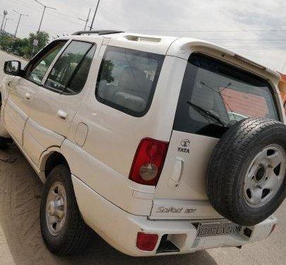 2011 Tata Safari MT for sale