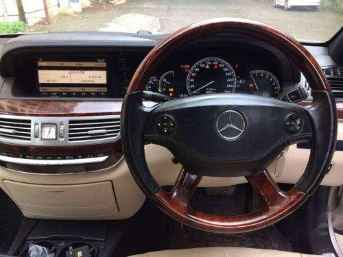 Mercedes-Benz S-Class 350 L, 2007, Petrol AT for sale