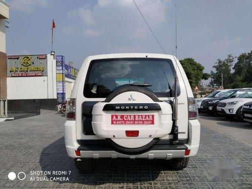 Used 2011 Montero  for sale in Ludhiana