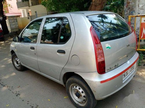 2013 Tata Indica eV2 MT for sale at low price