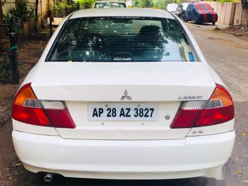 Used 2008 Lancer  for sale in Hyderabad