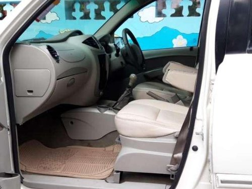 Used Mahindra Quanto C8 2012 MT for sale