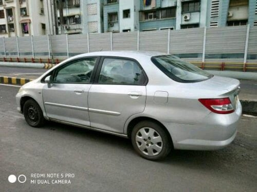 Used 2005 City 1.5 GXI  for sale in Mumbai