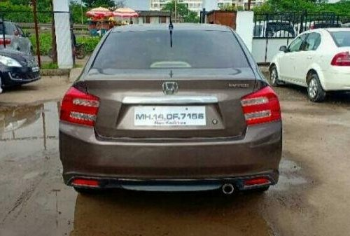 2012 Honda City 1.5 V AT for sale at low price