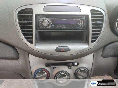 Used 2011 i10 Era 1.1 iTech SE  for sale in Vadodara
