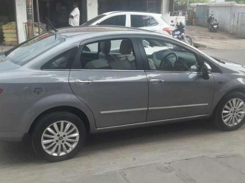 2015 Fiat Linea MT for sale at low price
