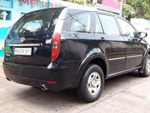 Used 2011 Tata Aria MT for sale