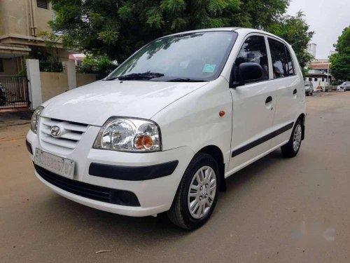 Used Hyundai Santro MT for sale