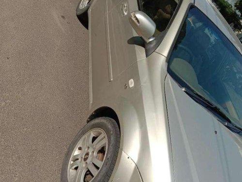 Chevrolet Optra Magnum, 2008, Diesel MT for sale