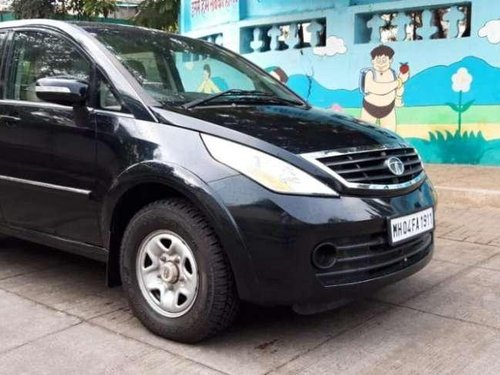 Used 2011 Tata Aria MT for sale-11