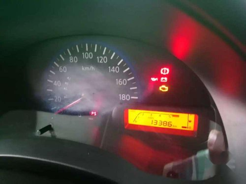 Datsun GO 2016 MT for sale