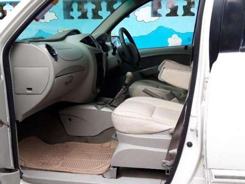 Mahindra Quanto C8, 2012, Diesel MT for sale