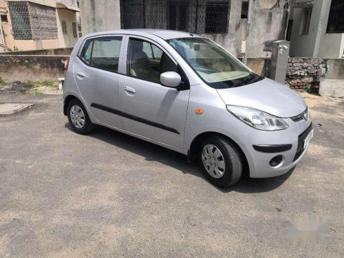 Hyundai i10 2010 Magna 1.2 MT for sale