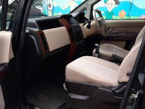 Used Tata Aria Pure 4x2 2011 MT for sale