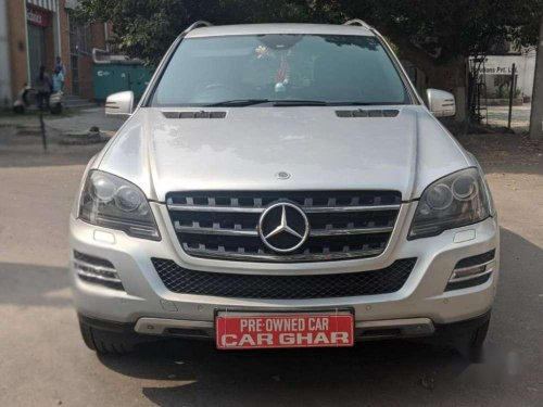 Used 2011 CLA  for sale in Noida