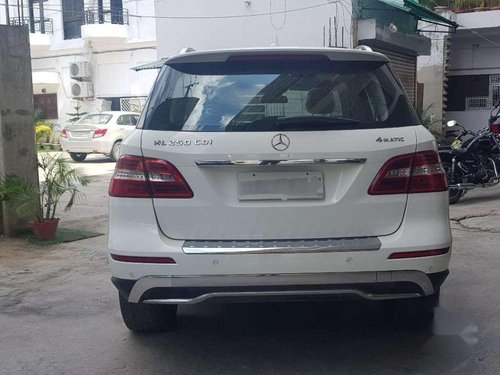 Used 2014 CLA  for sale in Lucknow