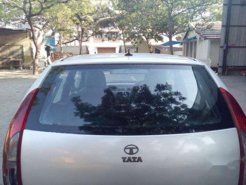 Tata Indica V2 DLS BS-III, 2005, Diesel MT for sale