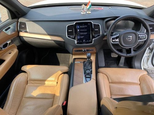 Volvo XC90 AT 2019 for sale