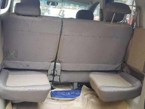Mahindra Quanto C6, 2014, Diesel MT for sale