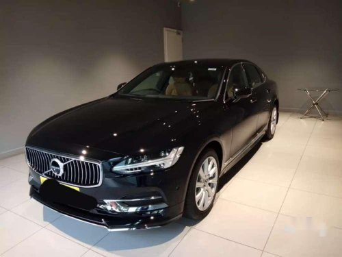 Used 2016 Volvo S90 AT for sale