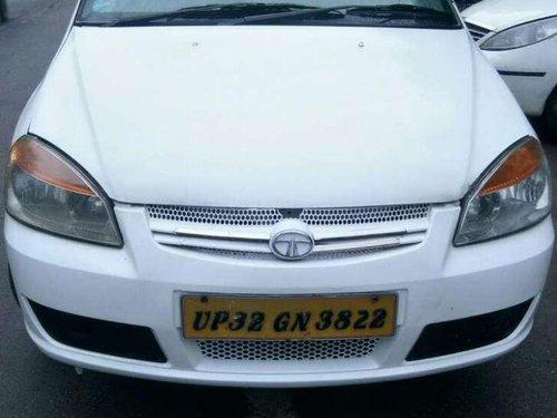 Tata Indica eV2 2016 MT for sale
