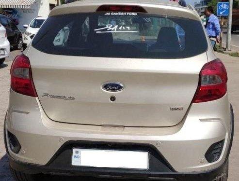 Used 2018 Freestyle Trend Diesel  for sale in Rajkot