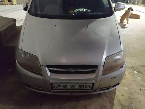 2009 chevrolet aveo mt for sale
