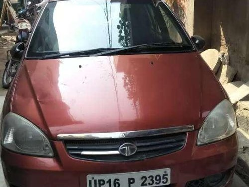 Tata Indica 2007 MT for sale