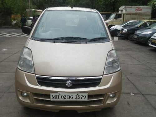 2007 Maruti Suzuki Zen Estilo MT for sale at low price