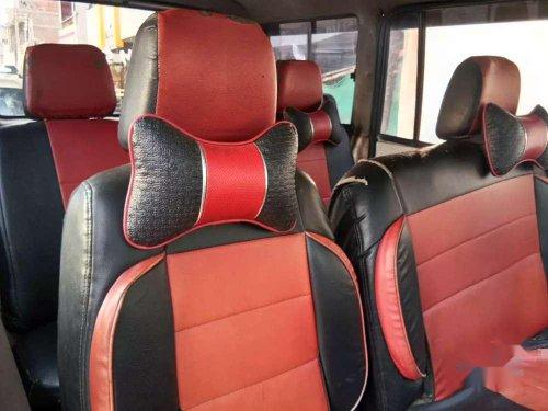 Used 2007 Tata Sumo Victa MT for sale