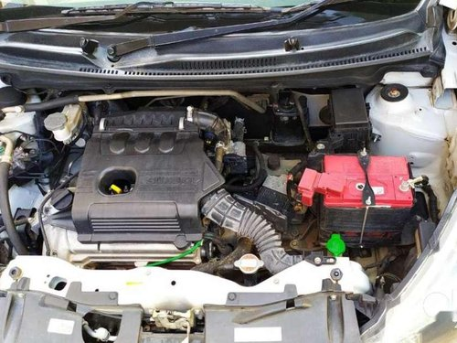 Maruti Suzuki Sx4 SX4 VXI BS-IV, 2011, Petrol MT for sale
