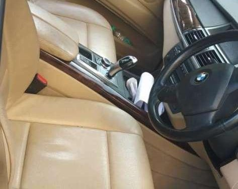 2011 BMW X5 AT for sale