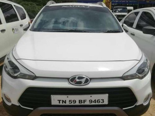Used 2015 Hyundai i20 Active MT for sale
