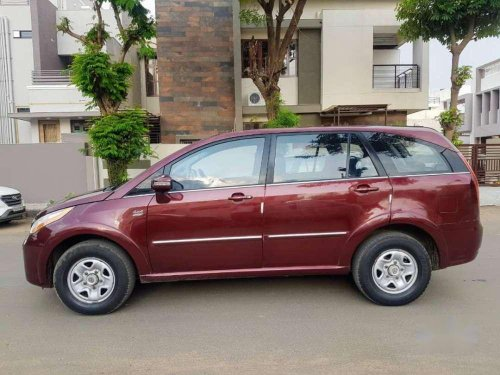 Tata Aria 2011 MT for sale