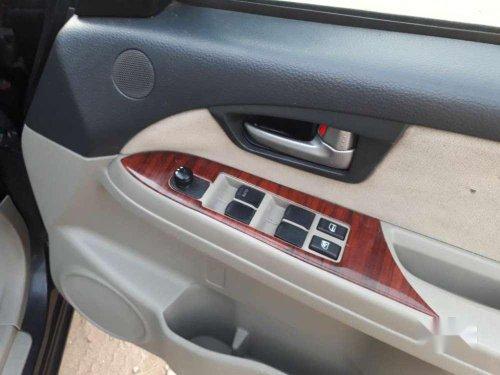 2007 Maruti Suzuki SX4 MT for sale