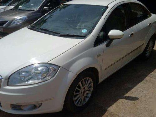 Fiat Linea Emotion 1.3 L Advanced Multijet Diesel, 2010, Diesel AT for sale