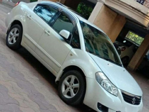Used Maruti Suzuki SX4 MT for sale at low price