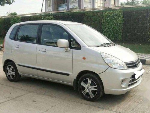 Used Maruti Suzuki Zen Estilo MT for sale at low price
