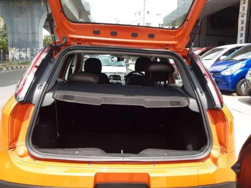 Used 2015 Fiat Avventura MT for sale