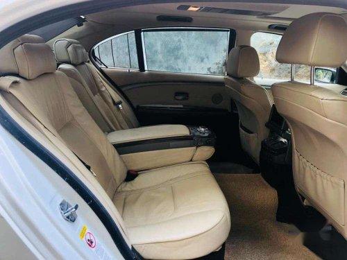 BMW 7 Series 730Ld Sedan, 2008, Diesel AT for sale
