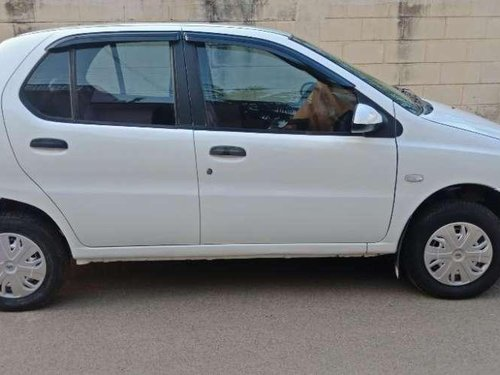 Used 2015 Tata Indica V2 MT for sale-4