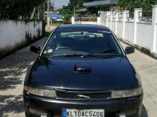 2005 Mitsubishi Lancer MT for sale