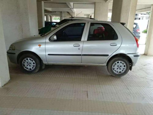Used Fiat Palio MT for sale at low price