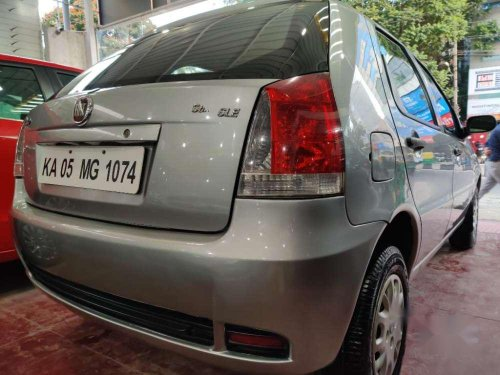 Fiat Palio Stile SLE 1.1, 2008, Petrol MT for sale