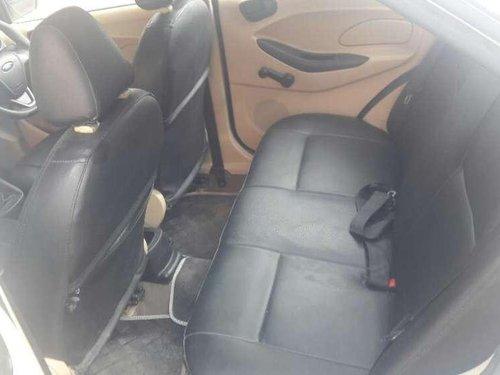 Ford Figo Aspire Ambiente 1.5 TDCi, 2015, Diesel AT for sale